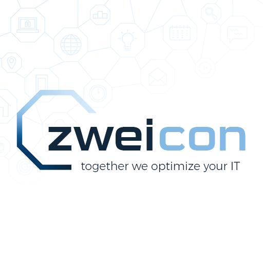 Zweicon Logo